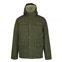Pánska zimná bunda Lee Cooper H6821