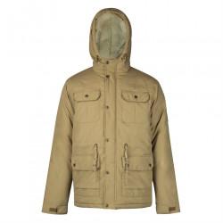 Pánska zimná bunda Lee Cooper H6822