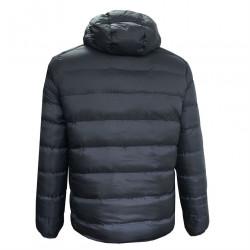 Pánska zimná bunda Lee Cooper H7337 #1