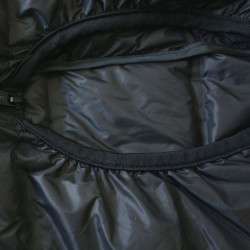 Pánska zimná bunda Lee Cooper H7337 #2
