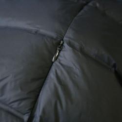 Pánska zimná bunda Lee Cooper H7337 #3