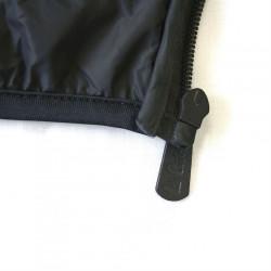 Pánska zimná bunda Lee Cooper H7337 #4