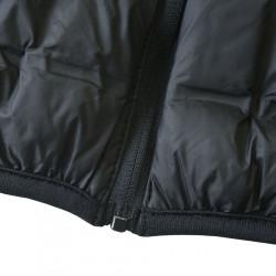 Pánska zimná bunda Lee Cooper H7337 #5