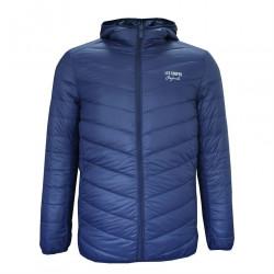 Pánska zimná bunda Lee Cooper H7925