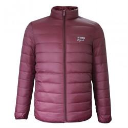 Pánska zimná bunda Lee Cooper H7931