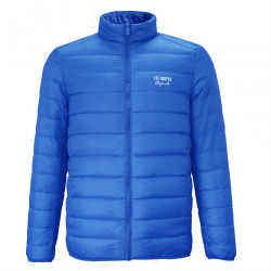 Pánska zimná bunda Lee Cooper H7932
