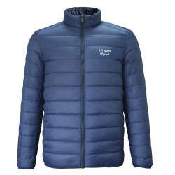 Pánska zimná bunda Lee Cooper H7933