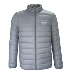 Pánska zimná bunda Lee Cooper H7934