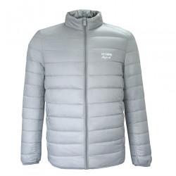 Pánska zimná bunda Lee Cooper H7935