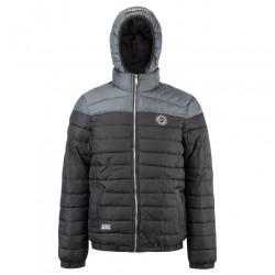 Pánska zimná bunda Lee Cooper J5497