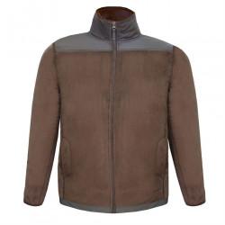 Pánska zimná bunda Lee Cooper J5692