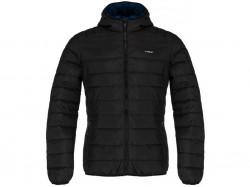 Pánska zimná bunda Loap G1075