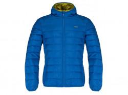 Pánska zimná bunda Loap G1077