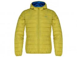 Pánska zimná bunda Loap G1078