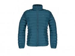 Pánska zimná bunda Loap G1080