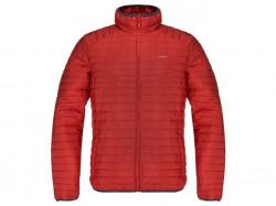 Pánska zimná bunda Loap G1081