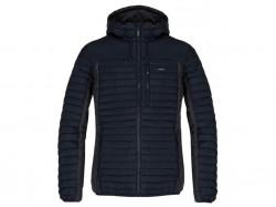 Pánska zimná bunda Loap G1083