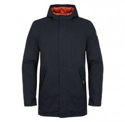 Pánska zimná bunda Loap G1143