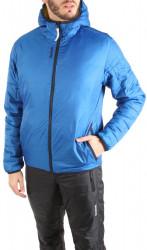 Pánska zimná bunda Reebok W1432 #3