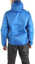 Pánska zimná bunda Reebok W1432 #4