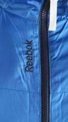Pánska zimná bunda Reebok W1432 #5