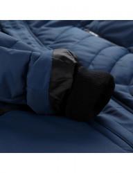 Pánska zimná bunda s membránou ptx Alpine Pro K3370 #9