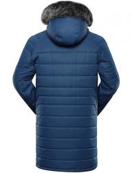 Pánska zimná bunda s membránou ptx Alpine Pro K3370 #11
