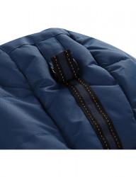 Pánska zimná bunda s membránou ptx Alpine Pro K3370 #4