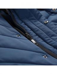 Pánska zimná bunda s membránou ptx Alpine Pro K3370 #5