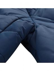 Pánska zimná bunda s membránou ptx Alpine Pro K3370 #8