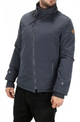 Pánska zimná bunda Sublevel X5545