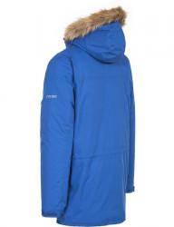 Pánska zimná bunda Trespass E4759