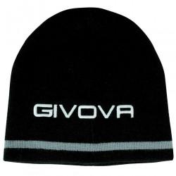 Pánska zimná čiapka GIVOVA D2871