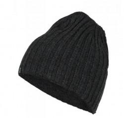 Pánska zimná čiapka Loap G0973