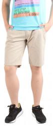Pánske bavlnené kraťasy Sonny Bonn W0655