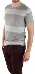 Pánske bavlnené tričko Gant X8866