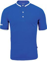 Pánske bavlnené tričko Legea D7822