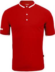 Pánske bavlnené tričko Legea D7823