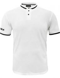 Pánske bavlnené tričko Legea D7825