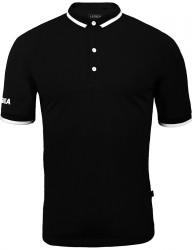 Pánske bavlnené tričko Legea D7826