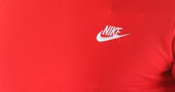 Pánske bavlnené tričko Nike W2061 #2