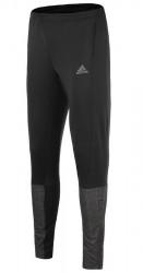 Pánske bežecké nohavice Adidas A0790