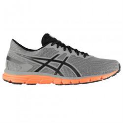 Pánske bežecké topánky Asics H8754