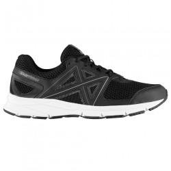Pánske bežecké topánky Karrimor H8769