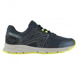 Pánske bežecké topánky Karrimor H8770