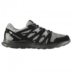 Pánske bežecké topánky Karrimor H8781