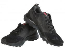 Pánske bežecké topánky Reebok CrossFit P5794