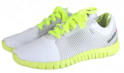 Pánske bežecké topánky Reebok P5785