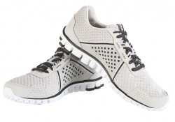 Pánske bežecké topánky Reebok P5792