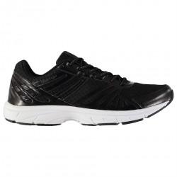Pánske bežecké topánky Slazenger H2604